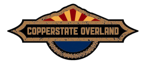 Copperstate Overland