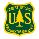 U. S. Forest Service